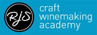 rjs craft winemaking academy