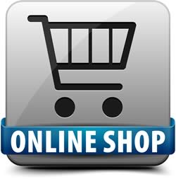 clickabrew.com shop online